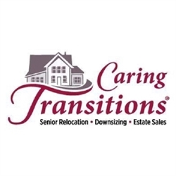 Caring Transitions St. Charles And West St. Louis