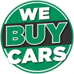Bng Auto Brokers