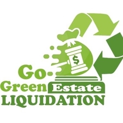 Go Green Estate Liquidation