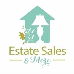 Vintage To Modern Estate Sale Inc.