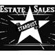 Stardust Auctions Logo