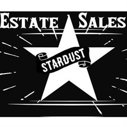 Stardust Auctions