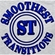 Smoothest Transitions Logo