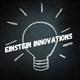 Einstein Innovations Logo