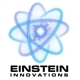 Einstein Innovations Logo