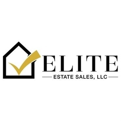 Elite Estate Sales Logo