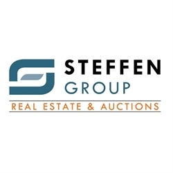 Steffen Group Logo