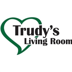 Interiors By Trudy Logo