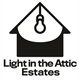 Light In The Attic Estates Logo