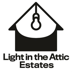 Light In The Attic Estates