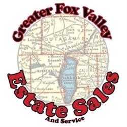Greater Fox Valley Estate Sales