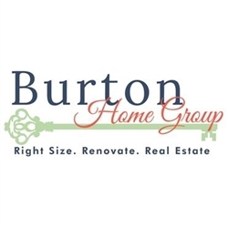 Burton Home Group