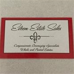Esteem Estate Sales