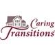 Caring Transitions Of Durango Logo