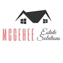 McGehee Estate Solutions Logo