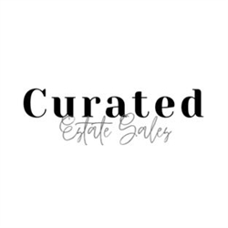 Curated Estate Sales LLC