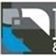 Dickensheet & Associates, Inc. Logo