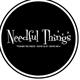 Needful Things Logo