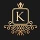 Kovarkizi LLC Logo