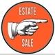 Lake Michigan Estate Liquidators Logo