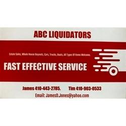 Abc Liquidators