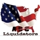 Abc Liquidators Logo