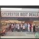 Sylvester Best Deals LLC Logo