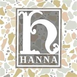 Hanna Estate Services