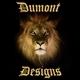 Dumont Designs Logo