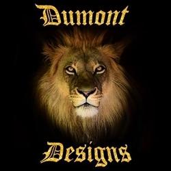Dumont Designs
