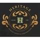 Heritage Estate Sales And Liquidators Logo
