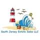 South Jersey Estate Sales LLC Logo
