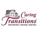 Caring Transitions Of Monmouth Logo