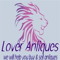 Lover Antiques