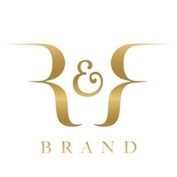 R & R Brand Estate Sales Logo