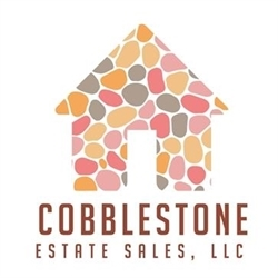 Cobblestone Estate Sales, LLC