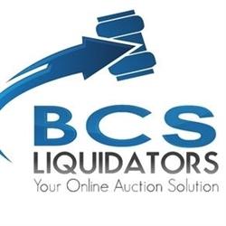 Bcs Liquidators