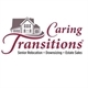 Caring Transitions Of Wallingford Logo
