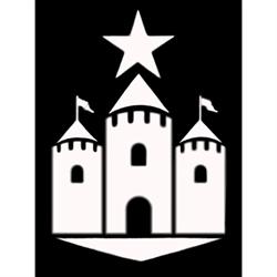 Castle Rock Estate Sales Logo