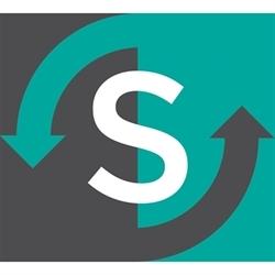 Slapsale Logo