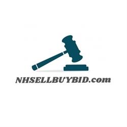 Nhsellbuybid.com Logo