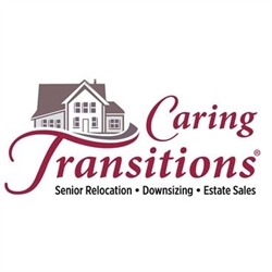 Caring Transitions Of Fort Collins