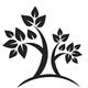 Family Tree Estate Sales Logo