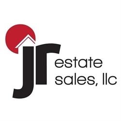 Jr Estate Sales