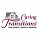 Caring Transitions Of South Hampton Roads Logo