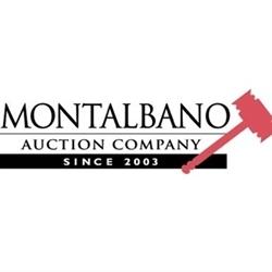 Montalbano Auction Company LLC