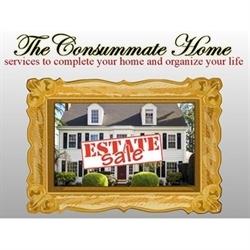 The Consummate Home