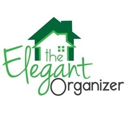 The Elegant Organizer