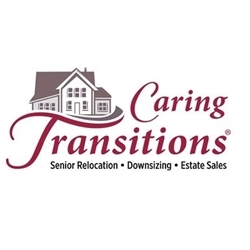 Caring Transitions Of Utica