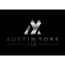 Austin York LLC